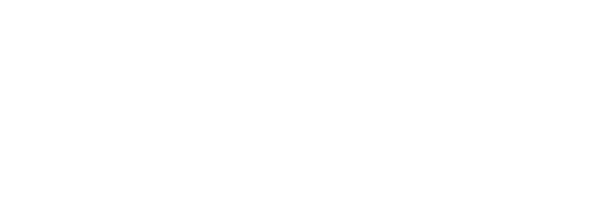 Grevaynes Properties Limited